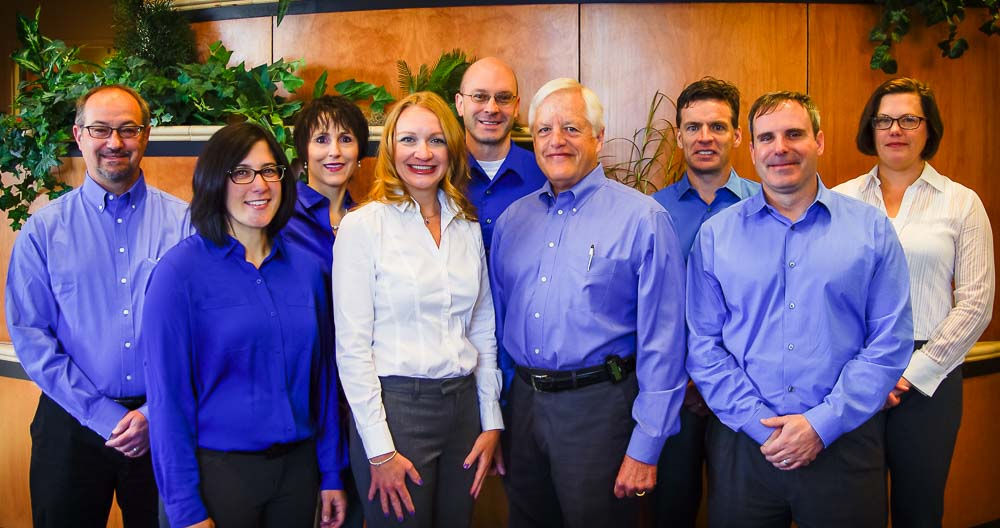 About | Boise Pathology Group